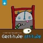 Bill Harley - Gratitude Attitude:best Foot Forward CD (2013) (CD): Bill Harley