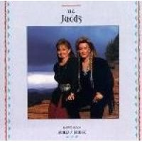 Judds - Love Can Build a Bridge (CD): Judds