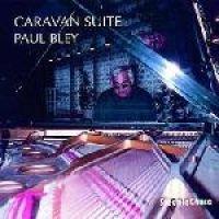 Various Artists - Caravan Suite (CD): Duke Ellington, Chris Sheridan, Paul Bley, Nils Winther