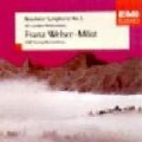 Bruckner:symphony No.5 - Welser-most/london Philharmoni (CD): Bruckner:symphony No.5