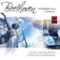 Beethoven / Lcp / Norrington - Symphony No 9 Choral (CD): Various Artists, Beethoven / Lcp / Norrington