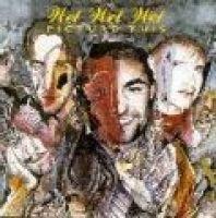 Wet Wet Wet - Picture This (CD): Wet Wet Wet