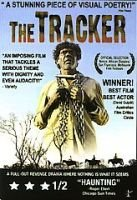 Tracker (Region 1 Import DVD): Gulpilil,David
