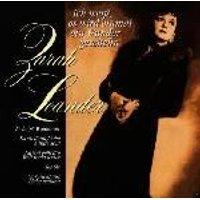 By: Zarah Leander - Ich Weiß, Es Wird Einmal Ein Wunder Gescheh'n (CD, Imported): By: Zarah Leander