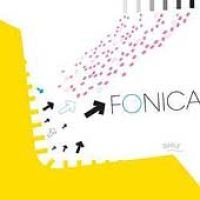 Fonica - Ripple CD (2003) (CD): Fonica