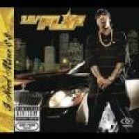 Lil' Flip - I Need Mine (CD, Parental Adviso): Lil' Flip