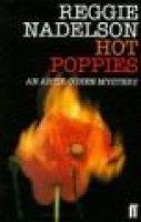 Hot Poppies (Hardcover): Reggie Nadelson