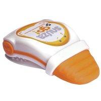Baby Monitors Snuza Go Se Portable Movement Monitor Was