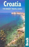 Croatia (Paperback): Piers Letcher