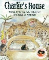 Charlie's House (Paperback): Reviva Schermbrucker