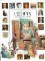 Chopin and Romantic Music (Hardcover): Carlo Cavelletti, Carlo Cavalletti