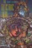The Electric Kid (Hardcover, 1st American ed): Garry Douglas Kilworth