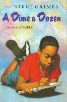 A Dime a Dozen (Hardcover, 1st ed): Nikki Grimes