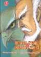 Heaven Sword and Dragon Sabre, Bk. 5 (Paperback): Louis Cha, Wing Shing Ma