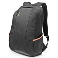 "Everki Swift Light Backpack for 17.3"" Notebook:"