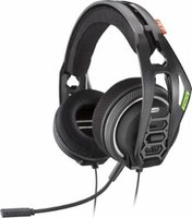 Plantronics RIG 400HX Gaming Headset for Xbox:
