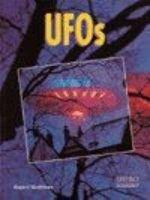 Impact: UFO (Paperback): Rupert Matthews