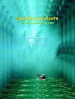Adjustment & Growth - the Challenges of Life 7e (Wse) (Hardcover, 7th): SA Rathus
