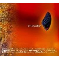 Various Artists - With a Heartbeat (CD, Imported): Various Artists, Pharoah Sanders, Bill Laswell