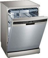Siemens iQ500 13-Place Setting Dishwasher: