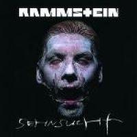 Rammstein - Sehnsucht (CD, Imported): Rammstein