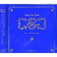 Jazz Best Black-Recording in Europe / Var (CD, Imported): Various Artists, Jazz Best Black-Recording in E