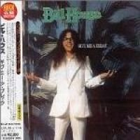 Bill House - Give Me A Break (Import) (CD): Bill House