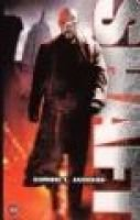 Shaft (English, German, DVD): Samuel L. Jackson, Vanessa Williams, Jeffrey Wright, Christian Bale, Busta Rhymes, Dan Hedaya,...