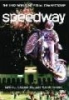 World Speedway Finals 1982 (DVD): Barry Briggs, Bruce Penhall