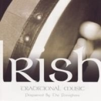 Flanaghans - Irish Traditional Music (CD): Flanaghans