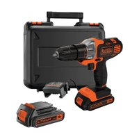 Black & Decker Multi-Evo Starter Kit: