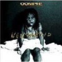 Oomph - Wunschkind (CD): Oomph