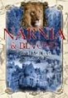 Narnia And Beyond Chronicles Of Cs Lewis (DVD): C. S. Lewis