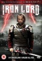 Iron Lord (DVD): Aleksandr Ivashkevich, Svetlana Chuikina, Aleksey Kravchenko, Viktor Verzhbitskiy, Valeriy Zolotukhin,...