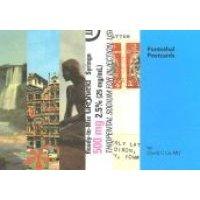 Pentothal Postcards (Hardcover): David Chuenyan Lai, Steven Byers