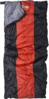 Afritrail Loerie Sleeping Bag (+5 Degree Celsius):