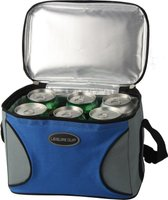 Leisure Quip Soft Coolerbag (6 Can):