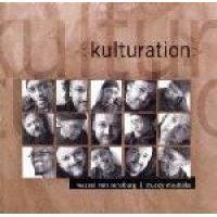 Wessel Van Rensburg / McCoy Mrubata - Kulturation (CD): Wessel Van Rensburg, McCoy Mrubata