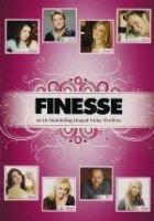 Finesse Se 20 Gunsteling Gospel Video Treffers (DVD): Various Artists