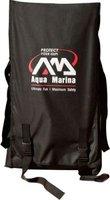 Aqua Marina MAGIC Backpack: