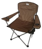 Bushtec Camping Chair: