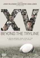 XV: Beyond The Tryline (DVD):