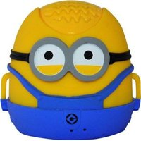 Audiomate A200 Minion Bluetooth Speaker: