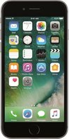 "Apple iPhone 6 4.7"" Dual-Core Smartphone (64GB)(Space Grey) - ReWare Certified Pre-Owned Device:"