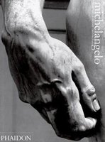 Michelangelo - Paintings, Sculpture, Architecture (Paperback, New edition): Ludwig Goldscheider