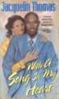 With a Song in My Heart (Paperback): Jacquelin Thomas