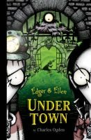 Under Town (Hardcover): Charles Ogden