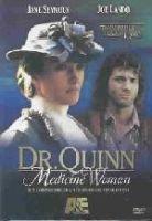 Dr.Quinn Medicine Woman - Series 1 (DVD):