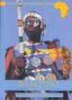Basotho (Hardcover, Library edition): Gary van Wyk