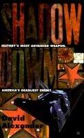 Shadow down (Paperback): David Alexander